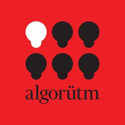 Algorütm | Geenius.ee:Geenius.ee