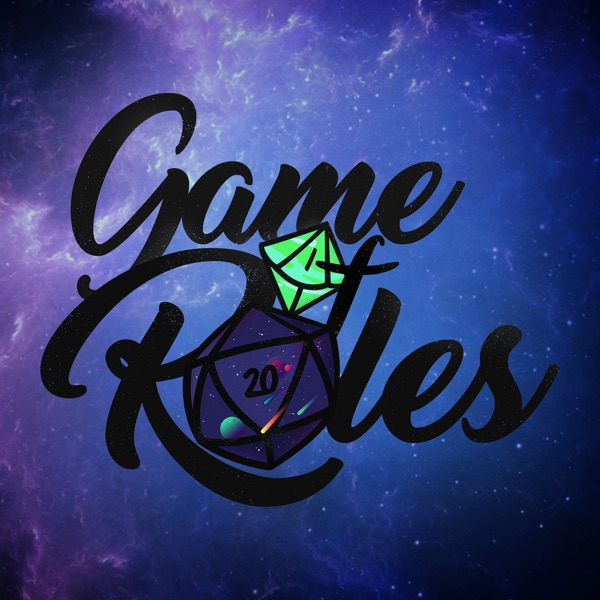 Game of Roles : Stars