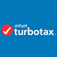 TurboTax Self-Employed Tax Tips podcast