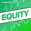 Equity artwork