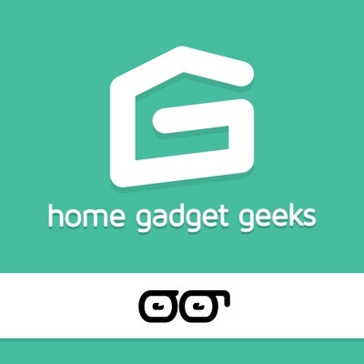 Erin Lawrence from Tech Gadget Canada and Lots of Hands on Reviews – HGG467