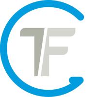 TecnoFer podcast
