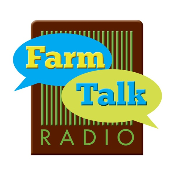 Farm Talk Radio Podcast