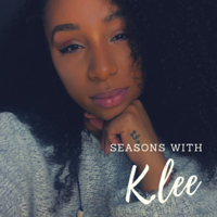Seasons with K.Lee podcast