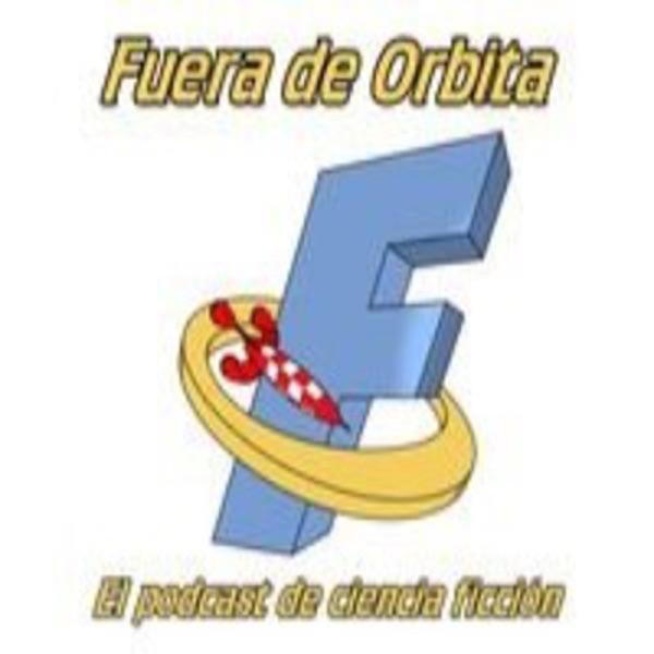 FUERA DE ORBITA