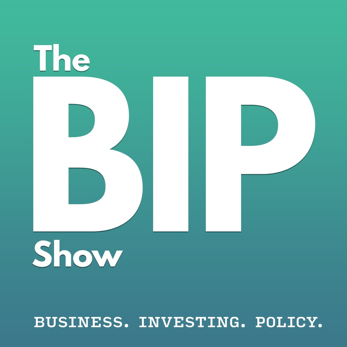 The BIP Show