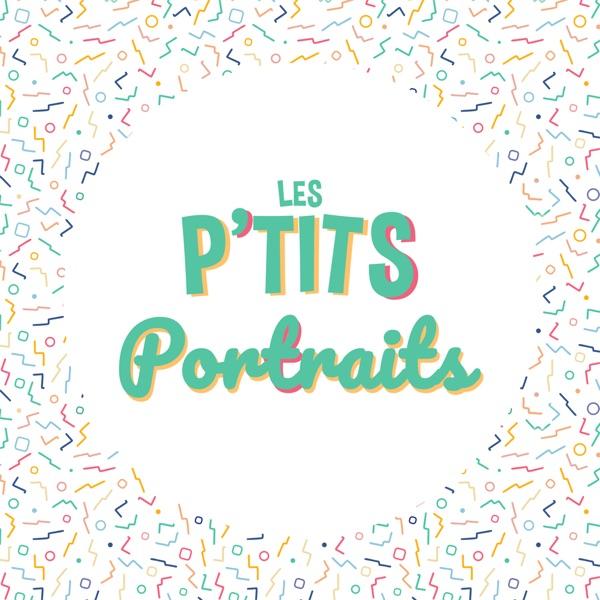 Les p'tits portraits