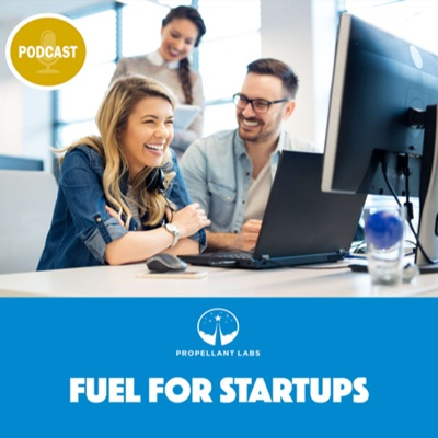 Fuel For Startups