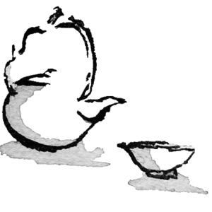 Life Of Tea