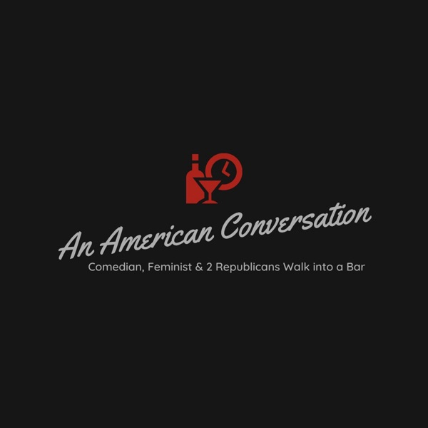 An American Conversation Podcast