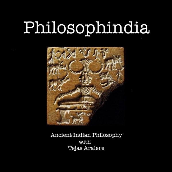 Philosophindia