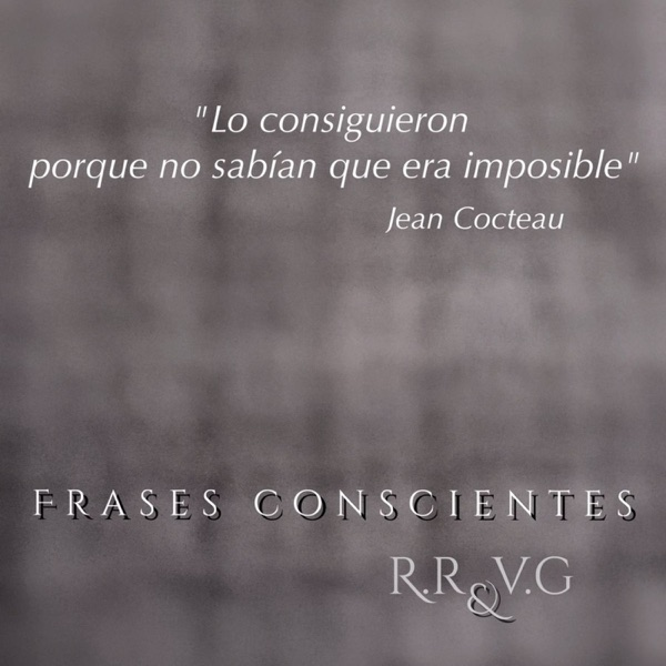 Frases Conscientes