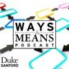 Ways & Means artwork