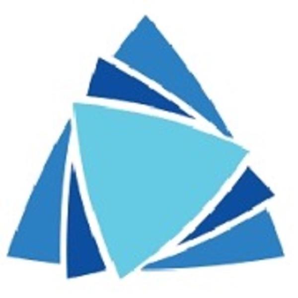 Trinity EMC Sermon Podcast