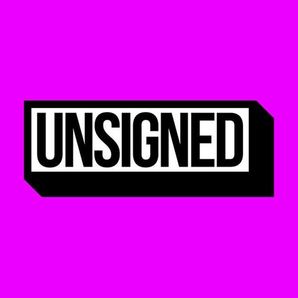 Premier Unsigned