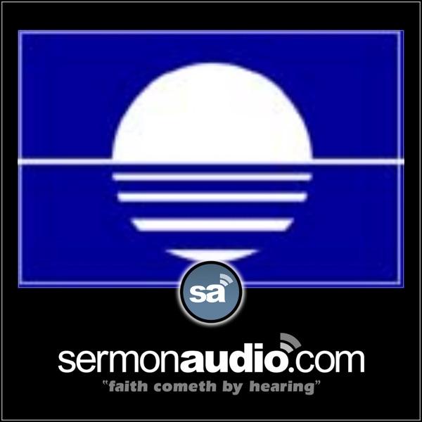 Jonathan Edwards Messages on SermonAudio