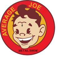 Average Joe Metal Show podcast
