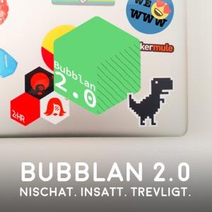 Bubblan 2.0