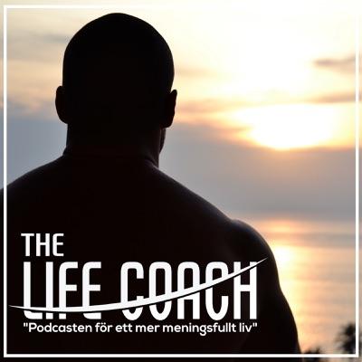 The Life Coach:Jacob Hellberg