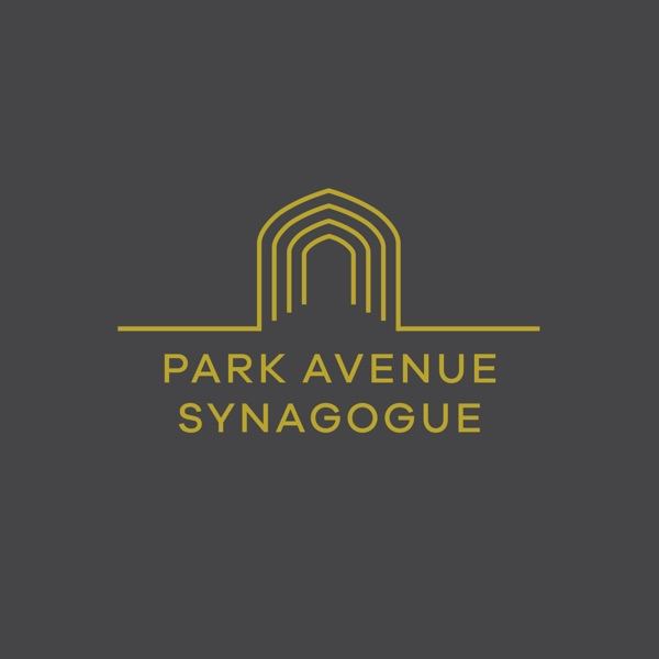 Park Avenue Podcast