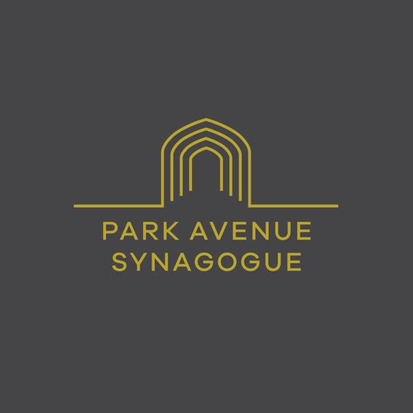 Park Avenue Podcast