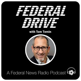 Federal Drive with Tom Temin: New bill would add VBA agency to focus