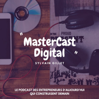 MasterCast Digital podcast