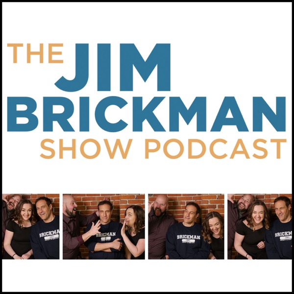 The Jim Brickman Show - Clash Of Generations