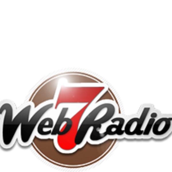 Quartier Libre - Web7Radio