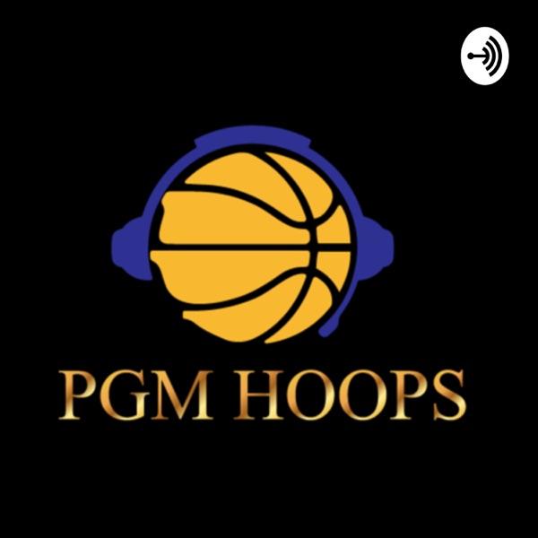 PGM Hoops