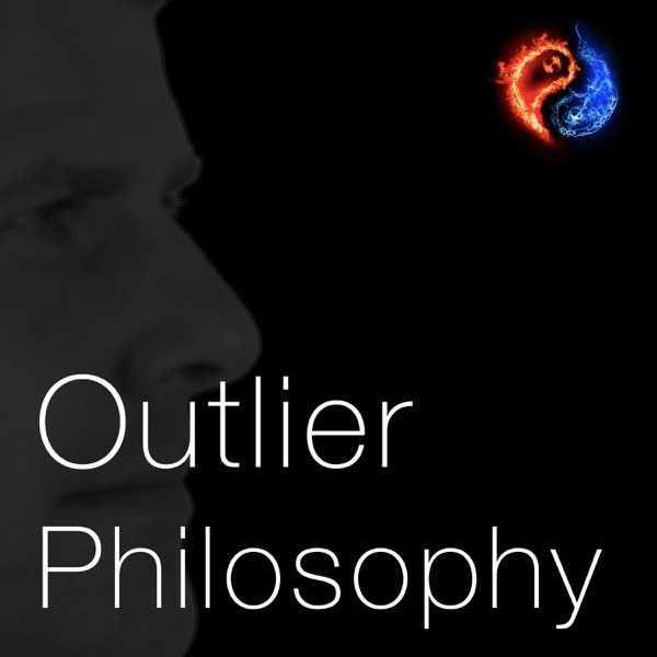 OutlierPhilosophy