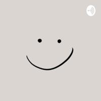 Cousin Telepathy podcast