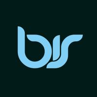 Break In Styles' Podcast Episode 1 'Dubstep' podcast