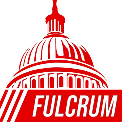 FULCRUM News with David Seaman:FULCRUM