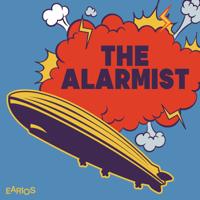 The Alarmist podcast