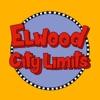 Elwood City Limits Podcast artwork