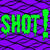 SHOT! podcast
