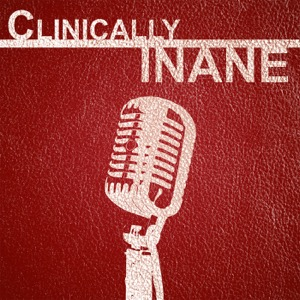 Clinically Inane