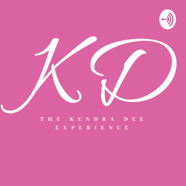 The Kendra Dee Experience