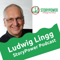 storypower podcast