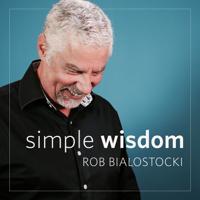 Simple Wisdom podcast