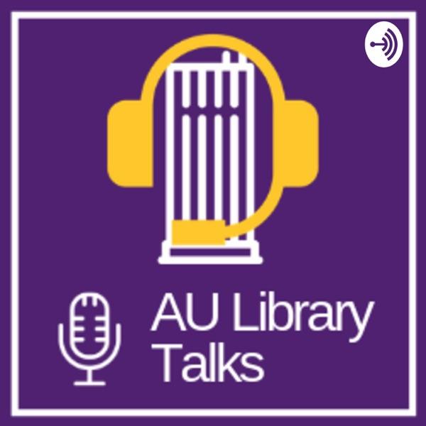 AU Library Talks