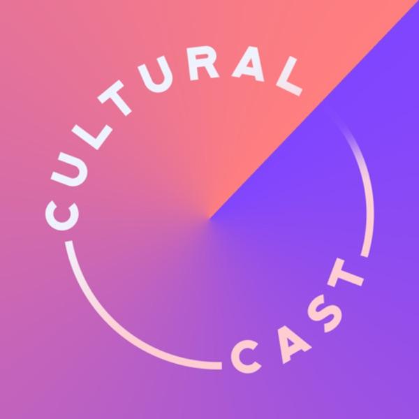 CulturalCast