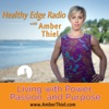 Amber Thiel