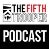 The Fifth Trooper Podcast - Board Games and More! artwork