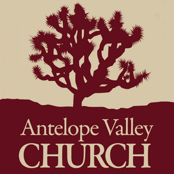 Antelope Valley Church Sermons
