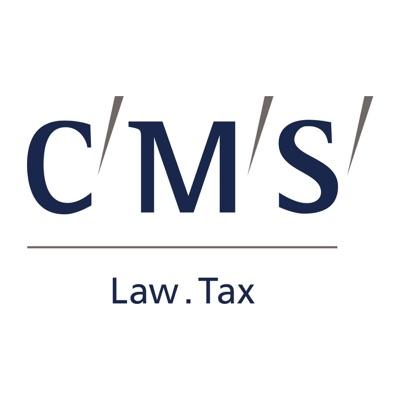 CMS Netherlands