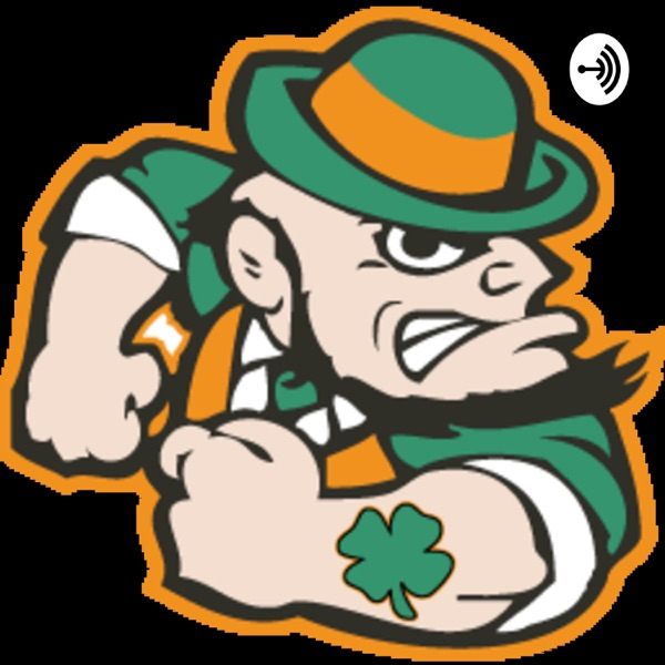 Shamrock Nation - Film Finance, Producing and Directing