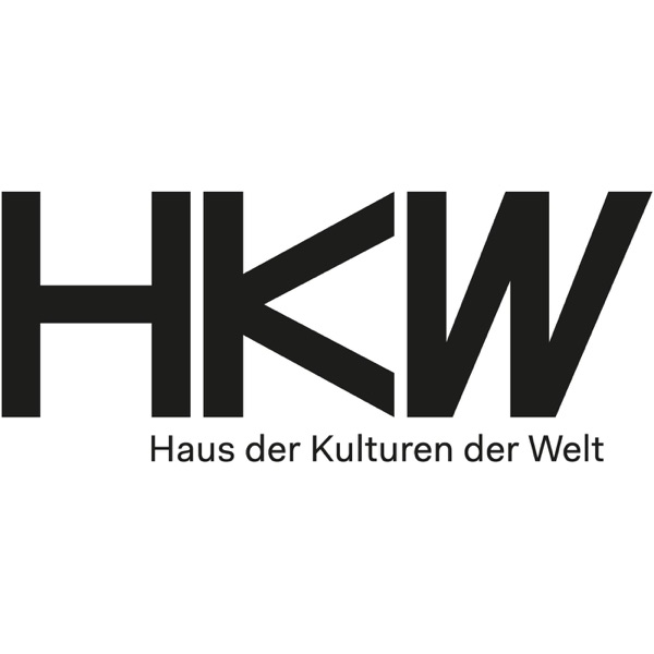 HKW Podcast