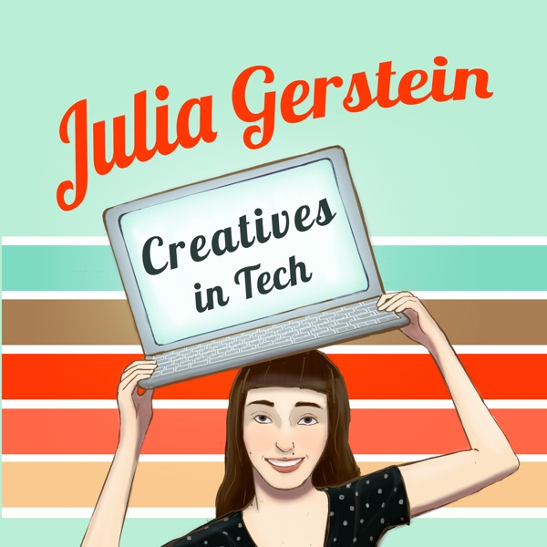 Creatives In Tech